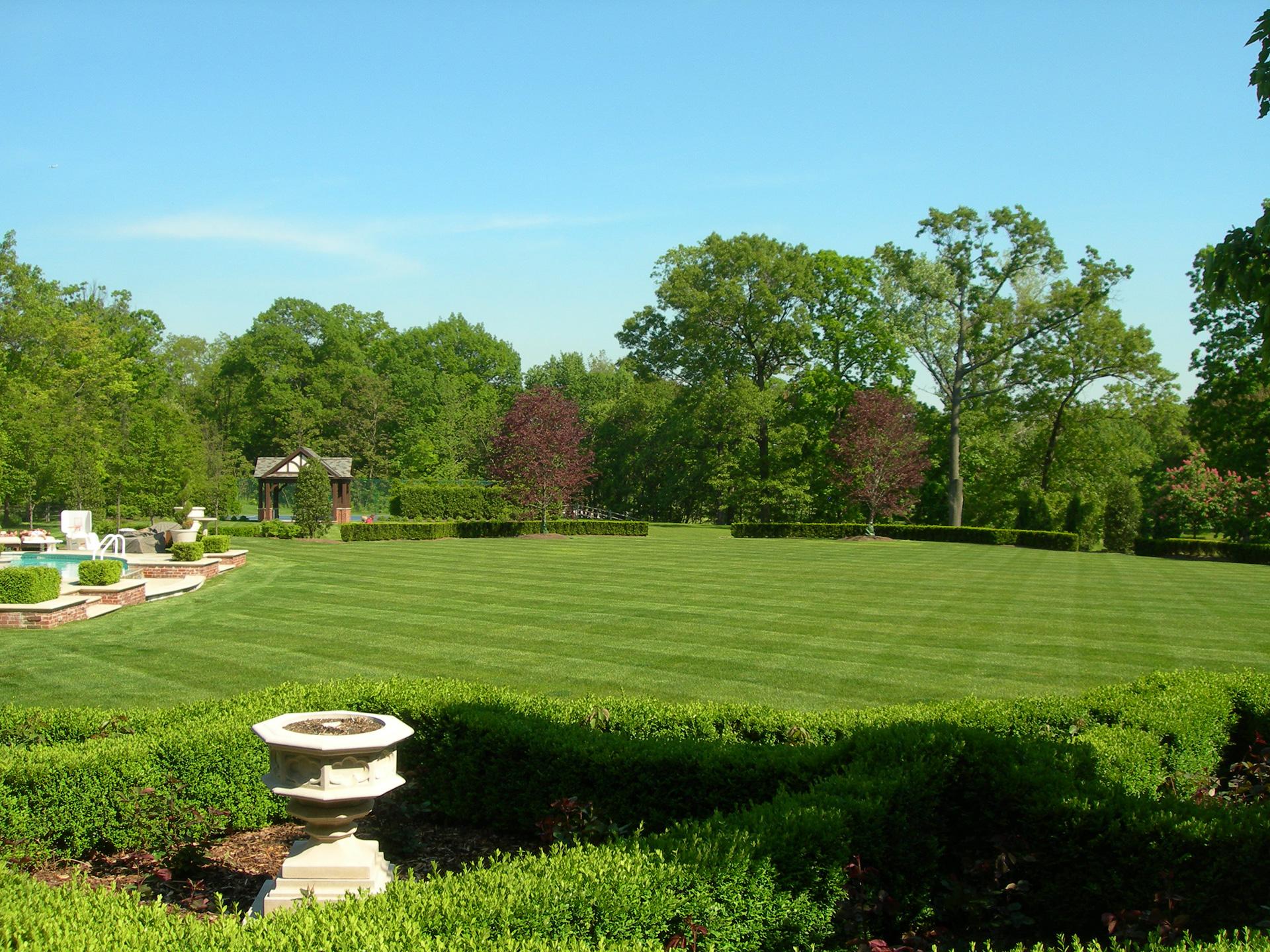 Forcellati Bros. Inc. | Landscaping Design Garden Center and Nursery